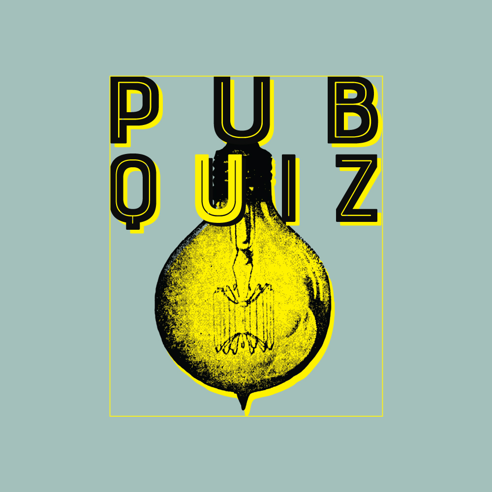 Tulse Hill Hotel Quiz Night